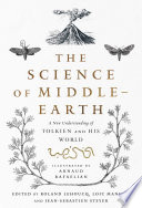 Book The Science of Middle earth