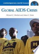 Global AIDS Crisis