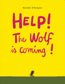 Help  the Wolf Is Coming