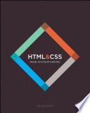 HTML & CSS : design and build websites /