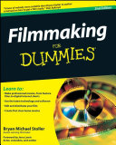 Filmmaking For Dummies Film With All The Recent