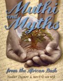 Muthi & Myths Lead The Reader On A