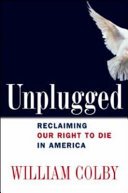 Unplugged : other once certain-death diseases. it...