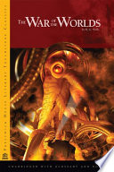 The War Of The Worlds - Literary Touchstone Classic : reader?s notes to help the modern reader...