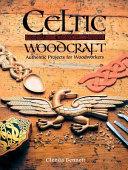 Celtic Woodcraft