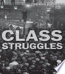 Class Struggles