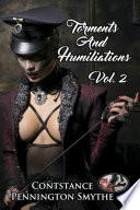 Torments and Humiliations  Volume 2