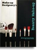 Make up Designory s Beauty Make up