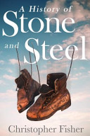 download ebook a history of stone and steel pdf epub