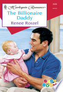 The Billionaire Daddy  Mills   Boon Cherish