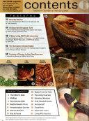 Reptiles Book PDF