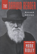 The Darwin Reader