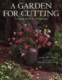 Garden for Cutting