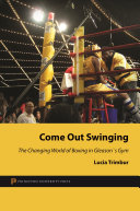 download ebook come out swinging pdf epub