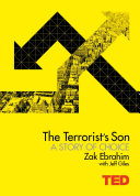 The Terrorist S Son A Story Of Choice