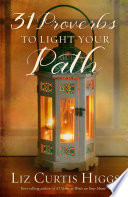 31 Proverbs to Light Your Path Book PDF