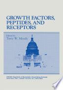 Growth Factors, Peptides, and Receptors