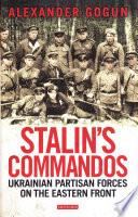Stalin s Commandos