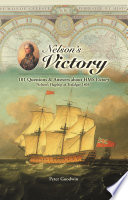 Nelson s Victory