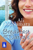 Breakfast At Darcy's : expect any sort of inheritance - let...