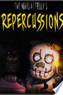 Five Nights at Freddy s  Repercussions