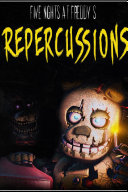 Five Nights at Freddy's: Repercussions