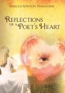 Reflections of A Poet's Heart Pdf/ePub eBook