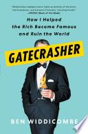 Gatecrasher Book PDF