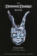 The Donnie Darko Book