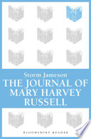 The Journal of Mary Hervey Russell
