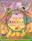 A Child s Book of Angels