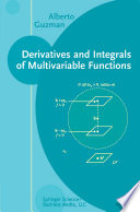 Single Variable Calculus With Vector Functions [Pdf/ePub] eBook