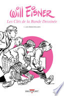Les Clés de la bande dessinée T03