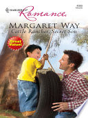 Cattle Rancher, Secret Son Pdf/ePub eBook