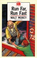 Run Far  Run Fast