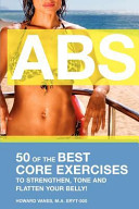 ABS  50 of the Best Core Exercises to Strengthen  Tone  and Flatten Your Belly