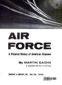 Book Air Force