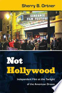 Not Hollywood