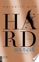 Hardwired   verf  hrt