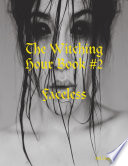 The Witching Hour Book  2 Faceless