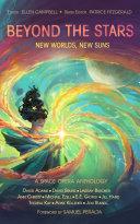 BEYOND THE STARS: New Worlds, New Suns