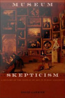 download ebook museum skepticism pdf epub