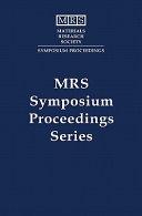 High-temperature ordered intermetallic alloys VII