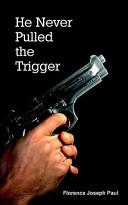 The Trigger Pdf/ePub eBook