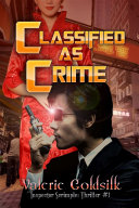 download ebook classified as crime pdf epub
