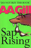 Sap Rising Book PDF