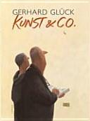 Kunst & Co