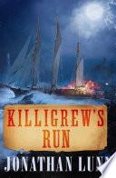 Killigrew s Run