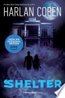 Shelter Book PDF