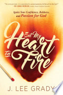 Set My Heart on Fire